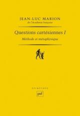 Questions cartésiennes