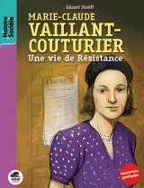 Une vie de résistante : Marie-Claude Vaillant-Couturier