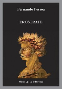 Ersotrate