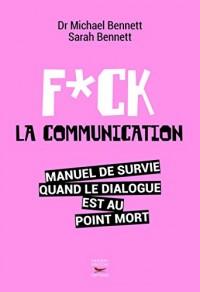 Fuck la communication