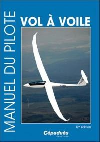 Manuel du pilote vol à voile 12e édition