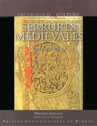 Serrures Medievales