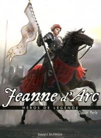 Jeanne d Arc N8 Mai 2011