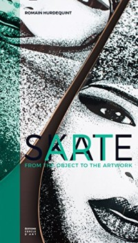Skate Art : From the object to the artwork