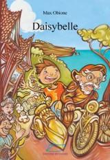 Daisybelle