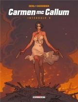 Carmen Mc Callum - Integrale T0