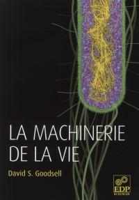 Machine de la Vie (la)