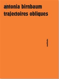 Trajectoires obliques