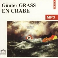 En crabe (coffret 6 CD audio)