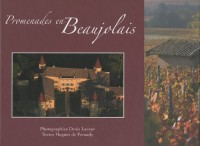 Promenades en Beaujolais