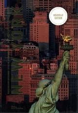 New York : Une histoire d'architecture