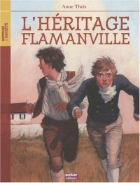 L'héritage Flamanville
