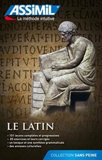 Le Latin (livre)