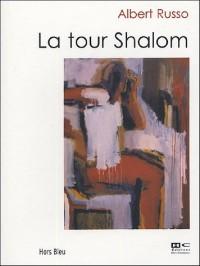 La tour Shalom