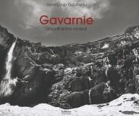 Gavarnie
