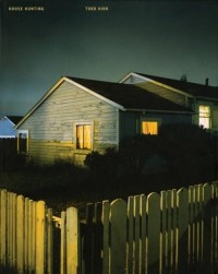 Todd Hido House Hunting (1re ed.) /Anglais