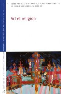 Art et Religion