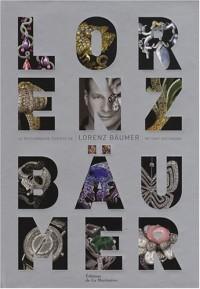 Le Dictionnaire égoïste de Lorenz Bäumer : Edition Bilingue Français-Anglais
