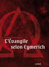 Evangile Selon Eymerich (l')