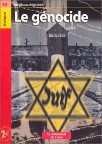 Le Génocide