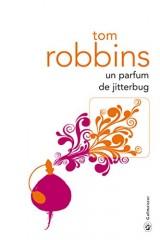 Un parfum de Jitterbug