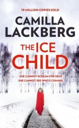The Ice Child : Patrick Hedstrom and Erica Falck 09