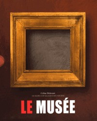 Coffret Musée des illusions + Musée impossible