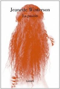 La pasion / The Passion