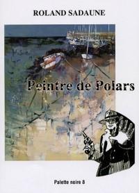 Peintre de Polars
