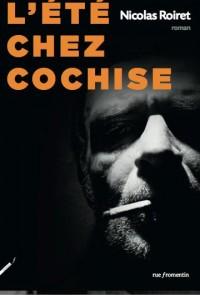 L'Eté chez Cochise