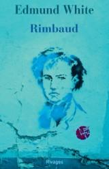 Rimbaud [Poche]