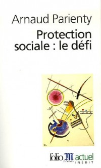 Protection sociale : le défi