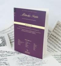 Méthodes & Traités Orgue Volume 2 : France 1600-1800