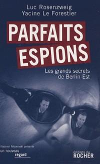 Parfaits espions