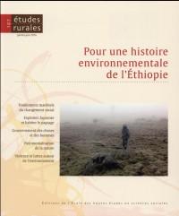 Études Rurales 197