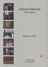 Edvard Munch (Peter Watkins, 2005)