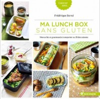 Lunch Box Sans Gluten
