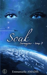 Sarangins 9 : Soak