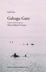 Gahugu Gato