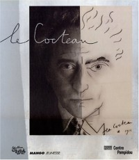 Le Cocteau