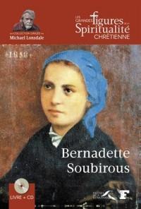Bernadette Soubirous (18)