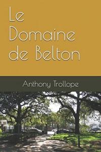 Le Domaine de Belton