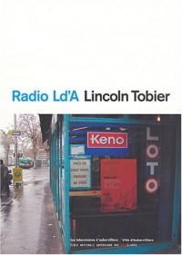 Radio Ld'A