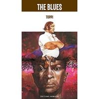 The Blues (2CD audio)