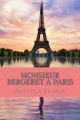 Monsieur Bergeret á Paris