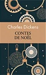 Contes de Noël (Collector) [Poche]