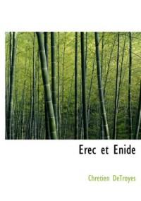Erec Et Enide