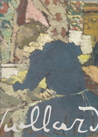 Vuillard R a Exhibition Only
