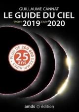 Le guide du ciel 2019-2020