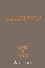 The Confession of a Child of the Century — Volume 2